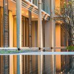 Baan-Mai-Khao-Landscape-25-801×470