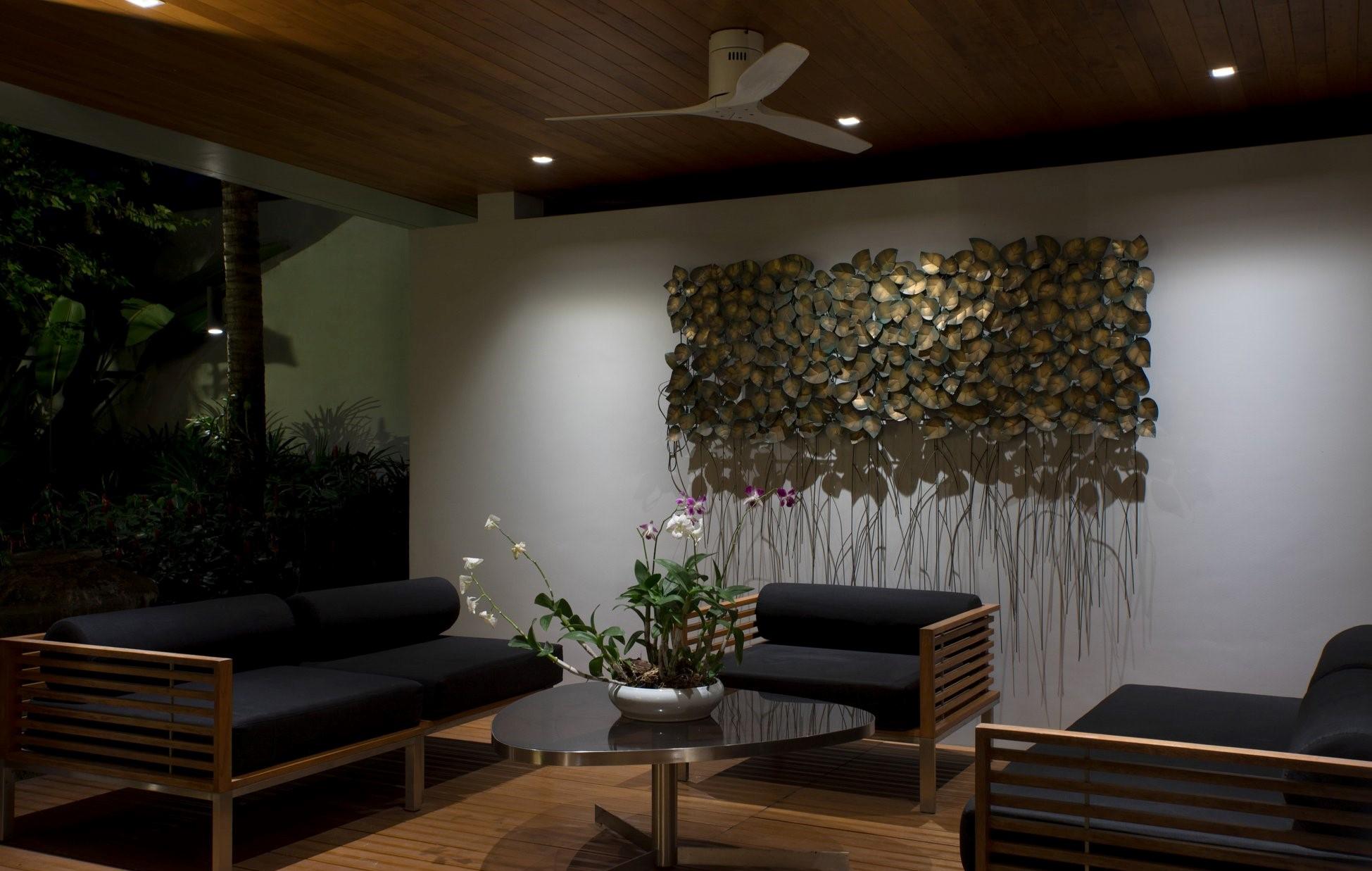 Phuketin Loma-asunnot – Laguna (18)