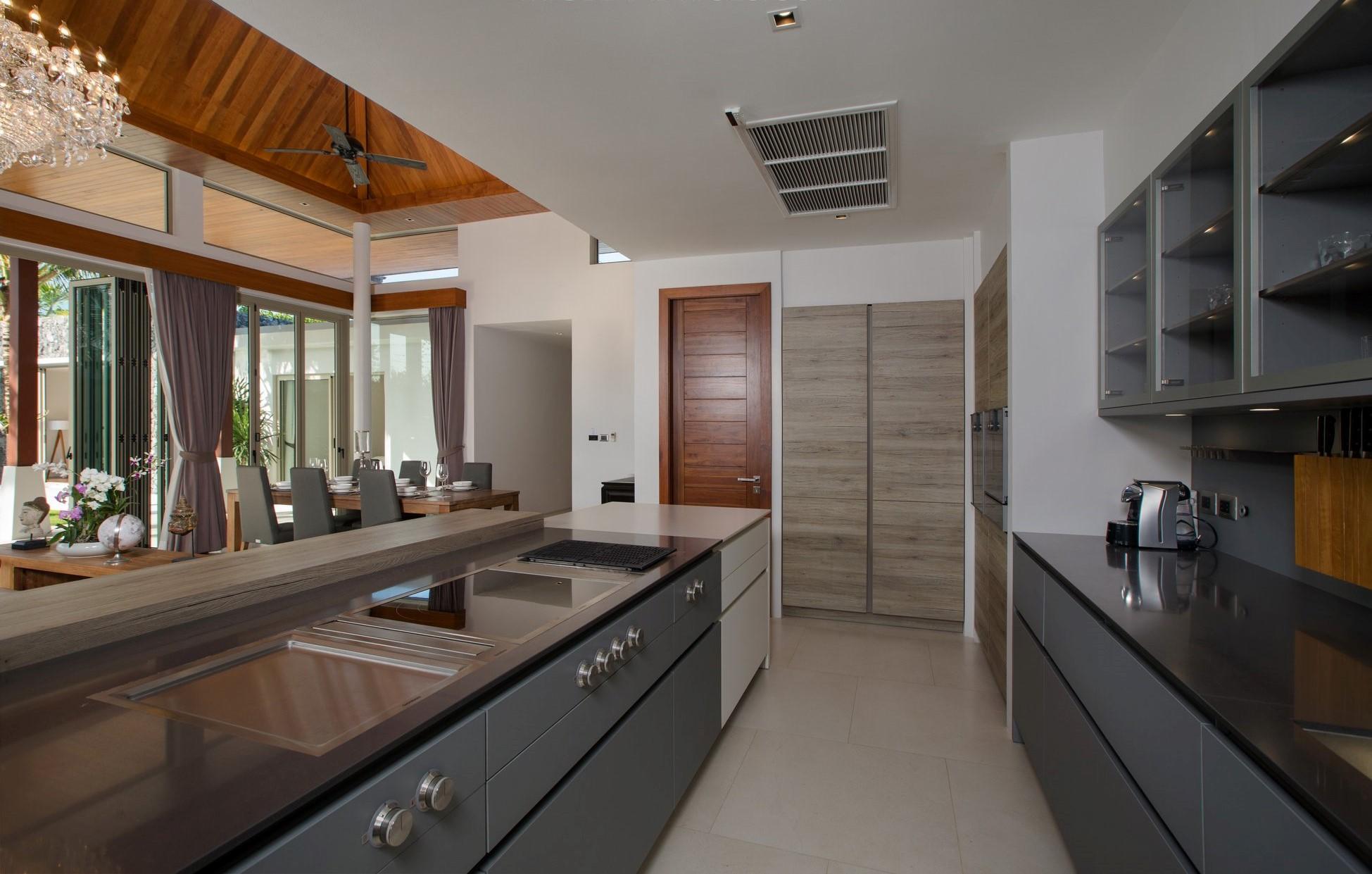 Phuketin Loma-asunnot – Laguna (20)