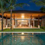 Phuketin Loma-asunnot – Laguna (38)