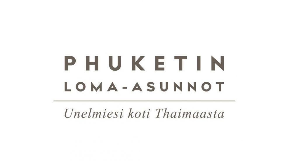 PLA Logo