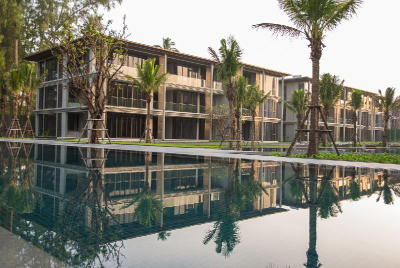 phuket_condominium_for_sale_baan_mai_khao_1