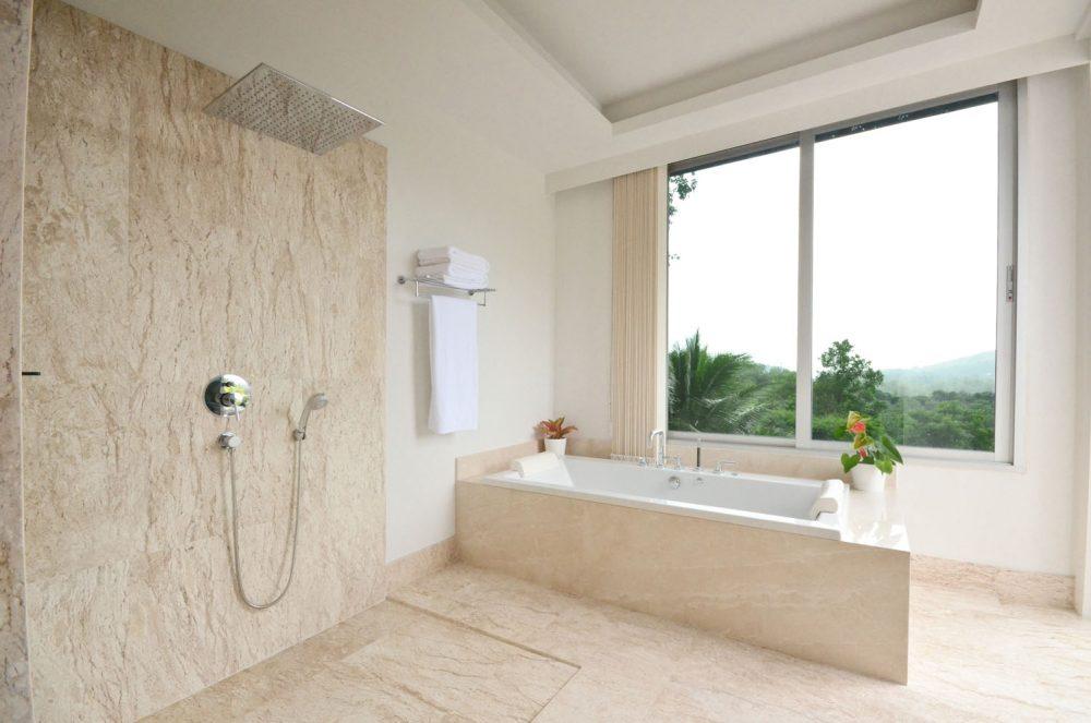 14 tvol 20 master bath