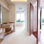 15 tvol 20 master bath