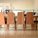 6 tvol 20 dining
