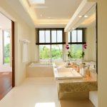 8 tvol 17 master bathroom