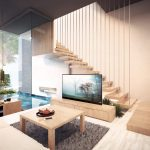INT_12_Honeymoon_LivingRm