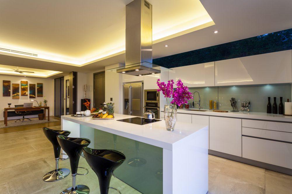 Kitchen -007