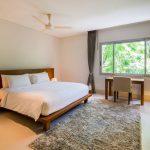 Phuketin Loma-asunnot – Cape Yamu (19)