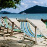Phuketin Loma-asunnot – Cape Yamu (30)