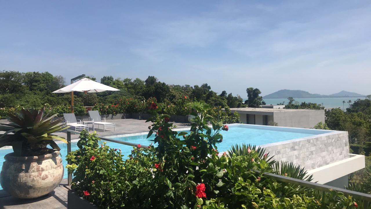 Phuketin Loma-asunnot – Cape Yamu (32)
