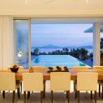 Phuketin Loma-asunnot – Cape Yamu (35)