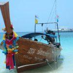 Phuketin Loma-asunnot – Cape Yamu (37)