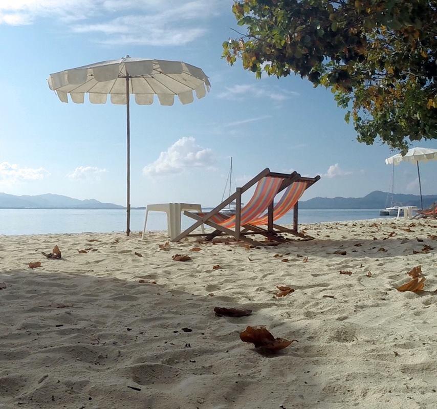 Phuketin Loma-asunnot – Cape Yamu (38)