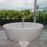Phuketin Loma-asunnot – Cape Yamu (40)