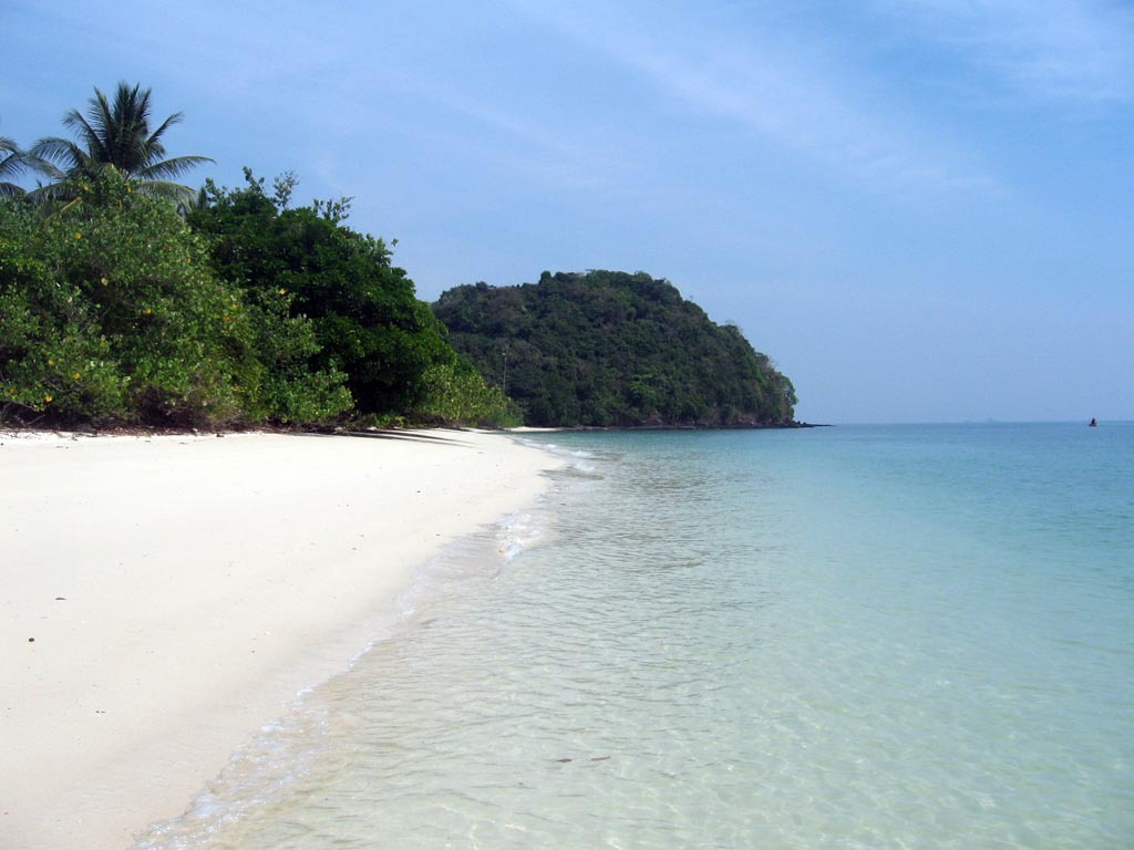 Phuketin Loma-asunnot – Cape Yamu (41)