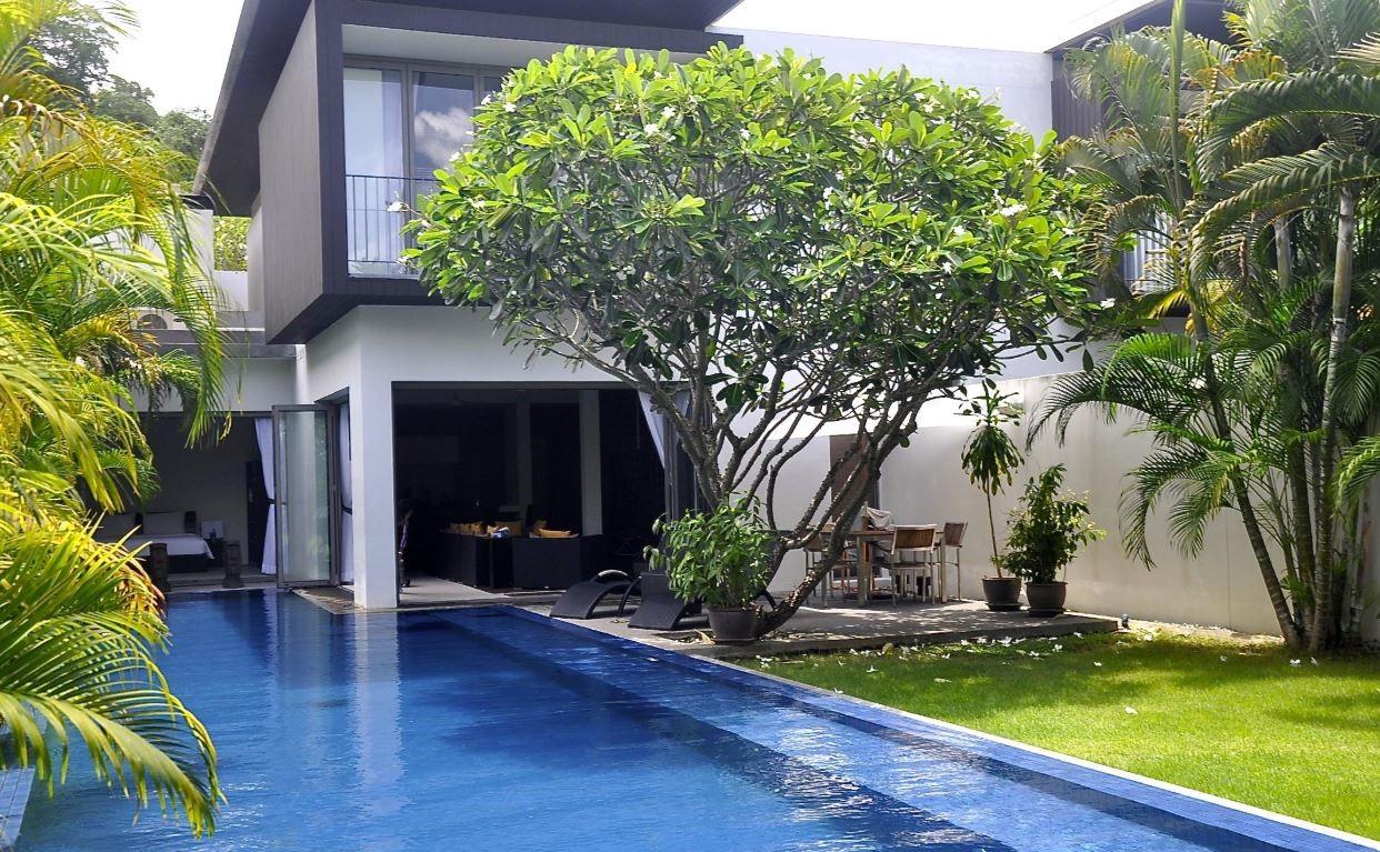 Phuketin Loma-asunnot – Cape Yamu (43)
