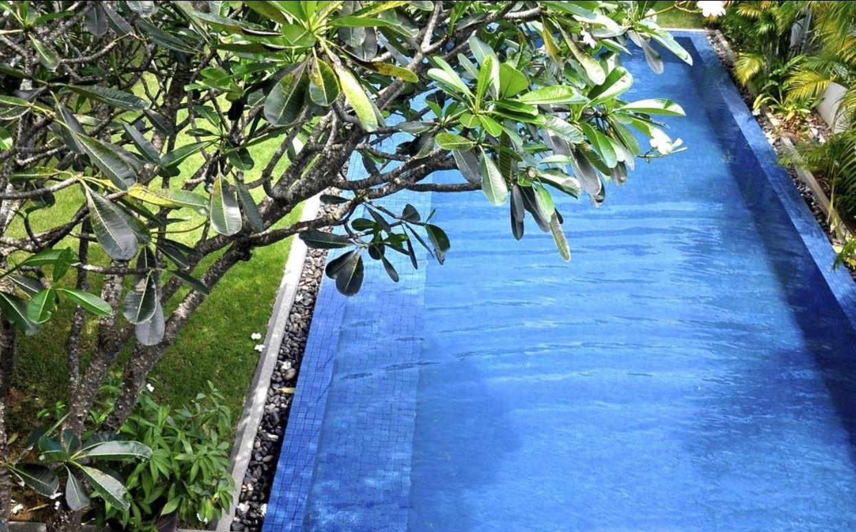 Phuketin Loma-asunnot – Cape Yamu (44)