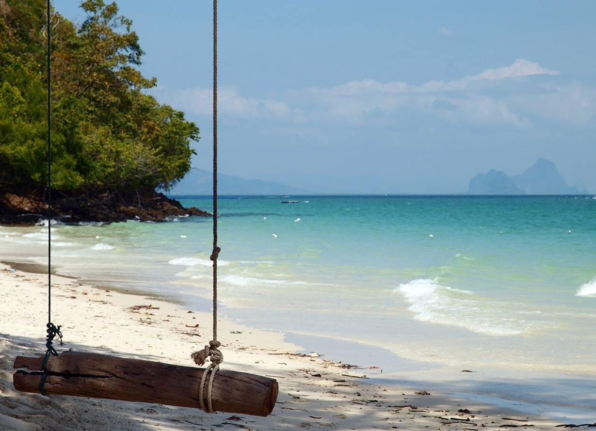 Phuketin Loma-asunnot – Cape Yamu (47)