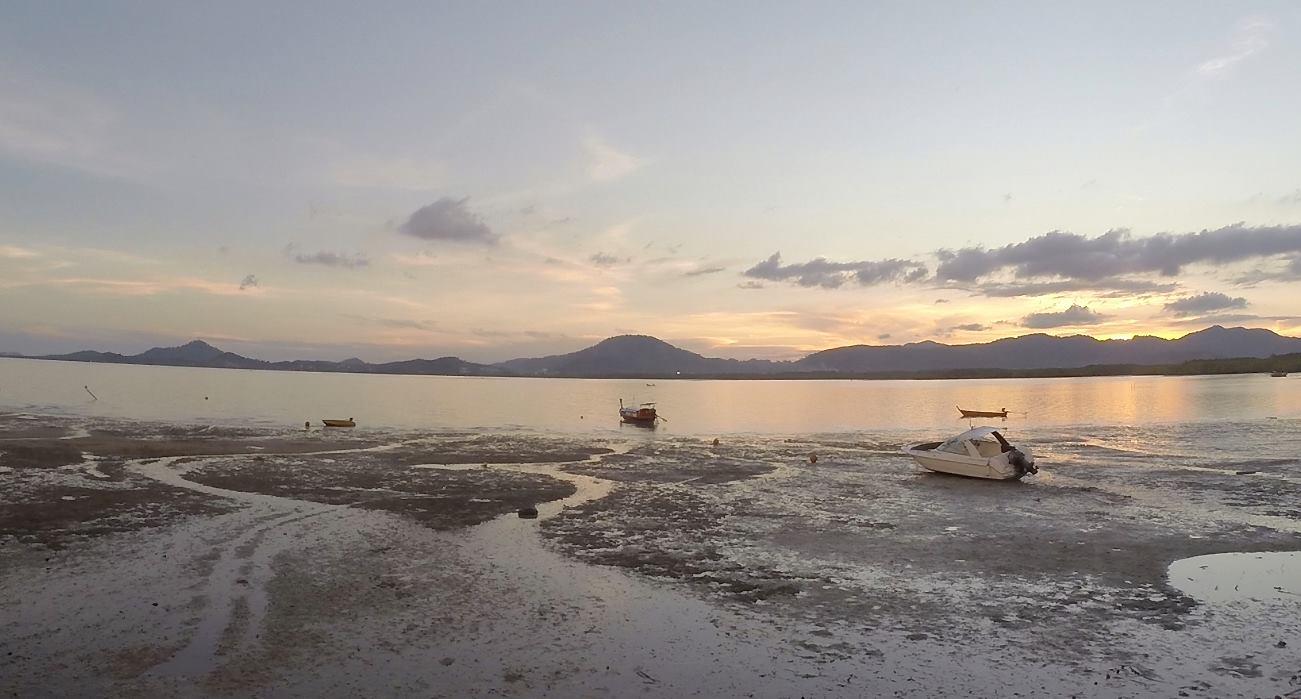 Phuketin Loma-asunnot – Cape Yamu (56)