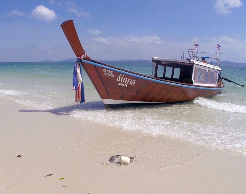 Phuketin Loma-asunnot – Cape Yamu (58)