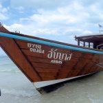 Phuketin Loma-asunnot – Cape Yamu (61)