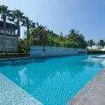 Phuketin Loma-asunnot – Cape Yamu (9)