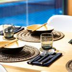 Phuketin Loma-asunnot – Thaimaa Phuket Layan Beach (39)