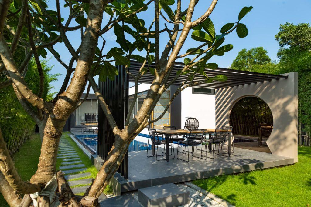 Phuketin Loma-asunnot – Thaimaa Phuket Layan Beach (43)