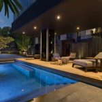 Phuketin Loma-asunnot – Thaimaa Phuket Layan Beach (49)