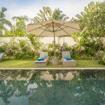 Phuketin Loma-asunnot – Villa Bangtao Beach (1)