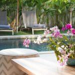 Phuketin Loma-asunnot – Villa Bangtao Beach (15)