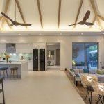 Phuketin Loma-asunnot – Villa Bangtao Beach (20)