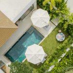 Phuketin Loma-asunnot – Villa Bangtao Beach (21)