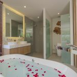 Phuketin Loma-asunnot – Villa Bangtao Beach (22)