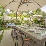 Phuketin Loma-asunnot – Villa Bangtao Beach (33)