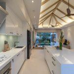 Phuketin Loma-asunnot – Villa Bangtao Beach (34)