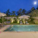 Phuketin Loma-asunnot – Villa Bangtao Beach (8)