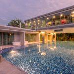 Phuketin Loma-asunnot asuntothaimaasta bangtao beach (10)