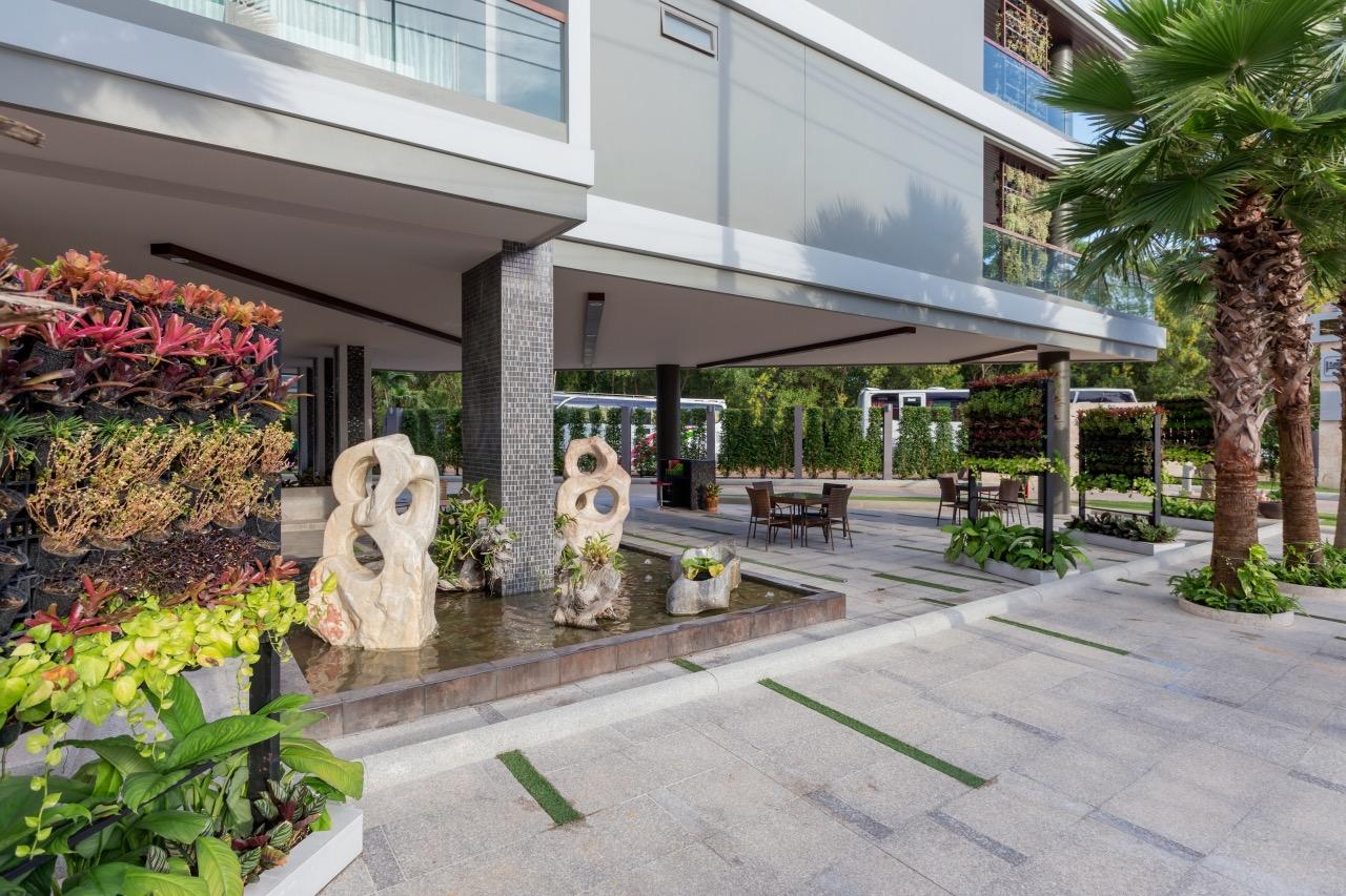 Phuketin Loma-asunnot asuntothaimaasta bangtao beach (19)