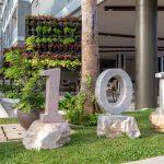 Phuketin Loma-asunnot asuntothaimaasta bangtao beach (21)