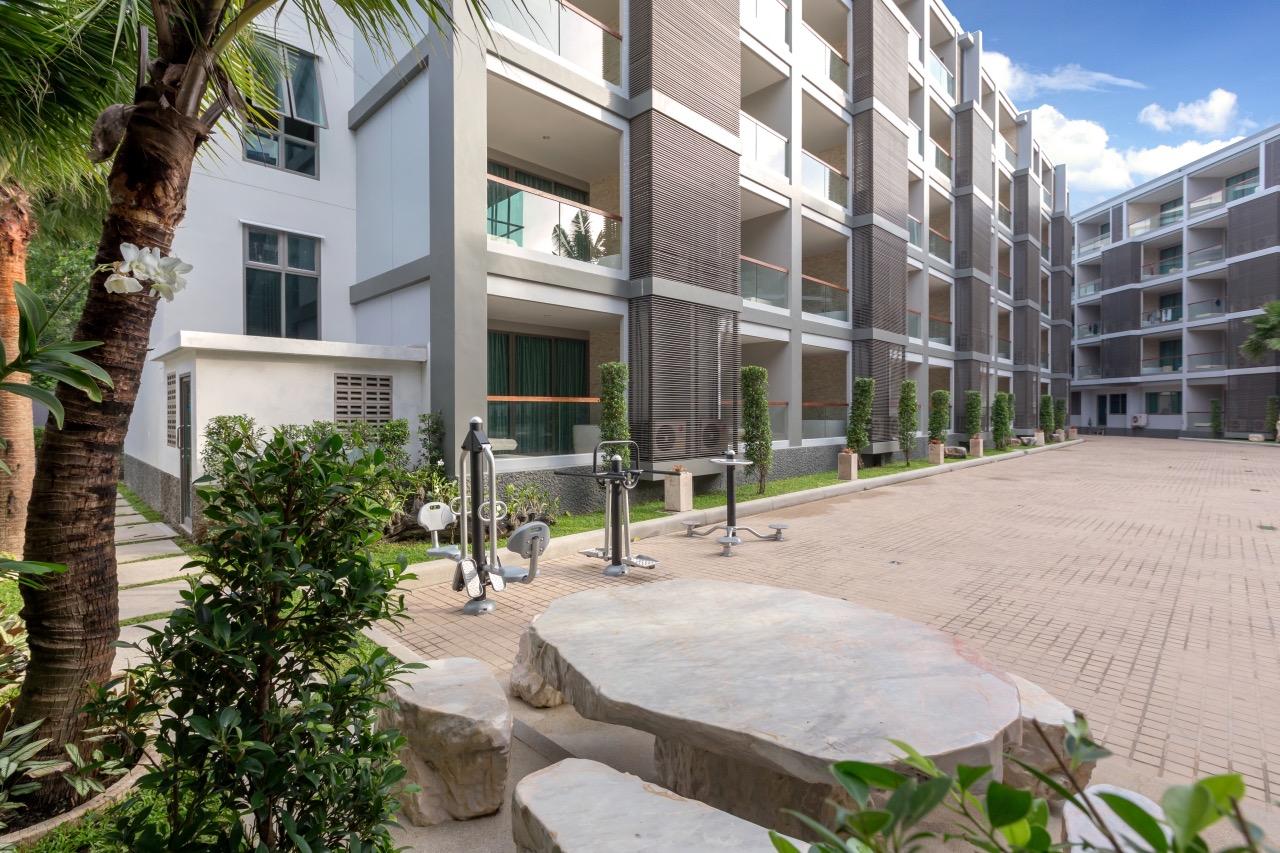 Phuketin Loma-asunnot asuntothaimaasta bangtao beach (28)