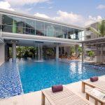 Phuketin Loma-asunnot asuntothaimaasta bangtao beach (34)