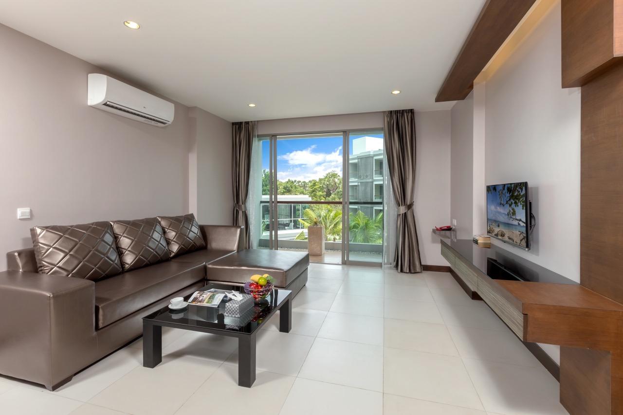 Phuketin Loma-asunnot asuntothaimaasta bangtao beach (50)