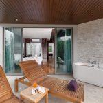 Phuketin Loma-asunnot asuntothaimaasta bangtao beach (60)
