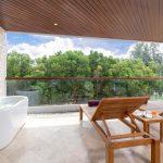 Phuketin Loma-asunnot asuntothaimaasta bangtao beach (61)