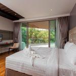 Phuketin Loma-asunnot asuntothaimaasta bangtao beach (63)