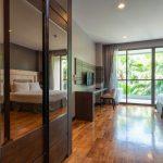 Phuketin Loma-asunnot asuntothaimaasta bangtao beach (9)