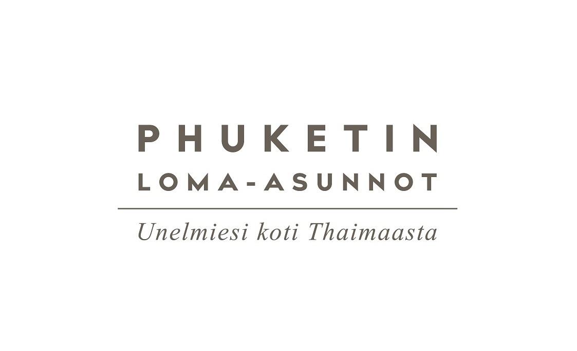 Phuketin_Loma-Asunnot 6 ilman kehyksiä jpg Instagram versio 4