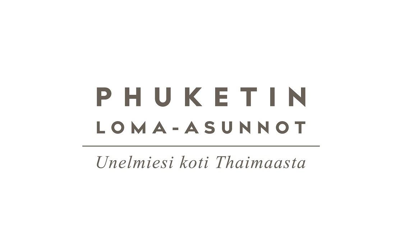Phuketin_Loma-Asunnot 6 ilman kehyksiä jpg Instagram versio 5